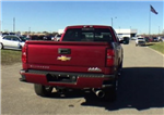 2018 Silverado 2500 Crew Cab 4x4, Pickup #18210 - photo 38
