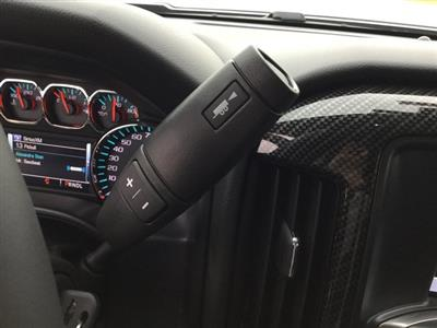 2018 Silverado 1500 Crew Cab 4x4,  Pickup #18266 - photo 26