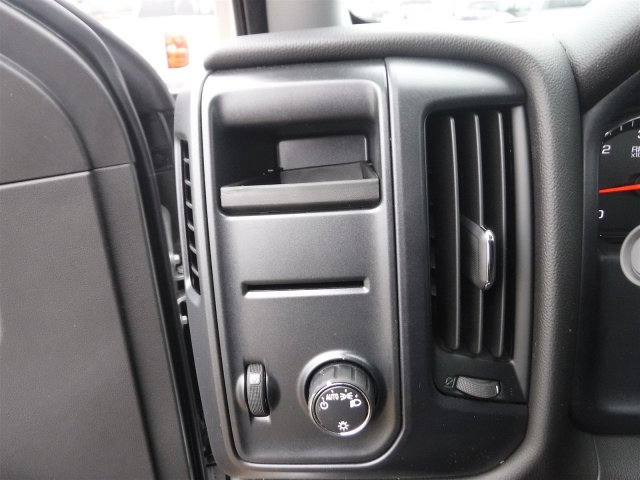 2018 Silverado 1500 Regular Cab 4x2,  Pickup #18282 - photo 15