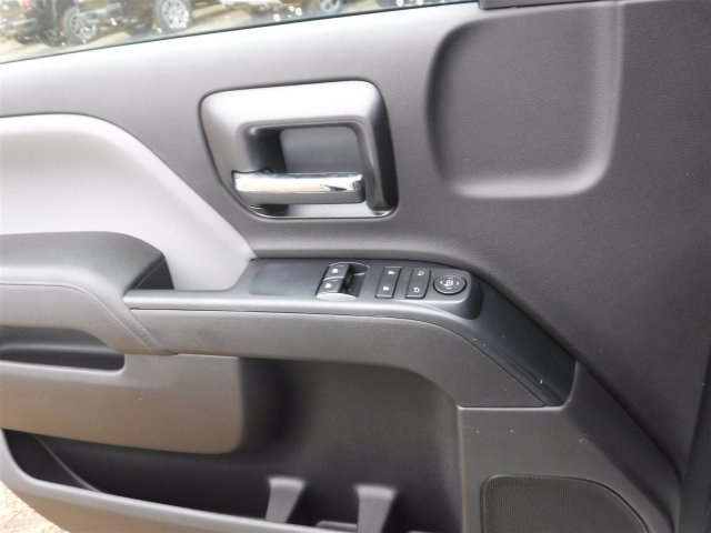 2018 Silverado 1500 Regular Cab 4x2,  Pickup #18282 - photo 17