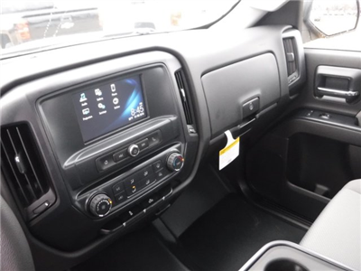 2018 Silverado 1500 Regular Cab 4x2,  Pickup #18282 - photo 10