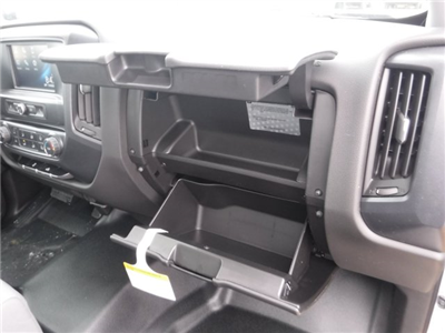 2018 Silverado 1500 Regular Cab 4x2,  Pickup #18282 - photo 20