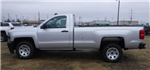 2018 Silverado 1500 Regular Cab 4x2,  Pickup #18282 - photo 23