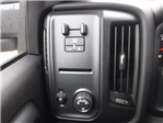 2018 Silverado 2500 Crew Cab 4x4 Pickup #18285 - photo 16