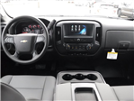 2018 Silverado 2500 Crew Cab 4x4 Pickup #18285 - photo 21