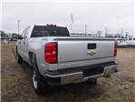 2018 Silverado 2500 Crew Cab 4x4 Pickup #18285 - photo 24