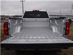 2018 Silverado 2500 Crew Cab 4x4 Pickup #18285 - photo 26