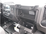 2018 Silverado 2500 Crew Cab 4x4 Pickup #18285 - photo 29