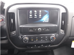 2018 Silverado 2500 Crew Cab 4x4 Pickup #18285 - photo 9