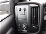 2018 Silverado 2500 Regular Cab 4x4,  Pickup #18317 - photo 14