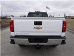 2018 Silverado 2500 Regular Cab 4x4,  Pickup #18317 - photo 20