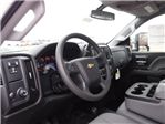 2018 Silverado 2500 Regular Cab 4x4,  Pickup #18317 - photo 6