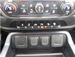 2018 Silverado 2500 Crew Cab 4x4,  Pickup #18345 - photo 23