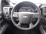 2018 Silverado 2500 Crew Cab 4x4,  Pickup #18345 - photo 30