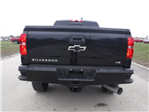 2018 Silverado 2500 Crew Cab 4x4,  Pickup #18345 - photo 34