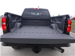 2018 Silverado 2500 Crew Cab 4x4,  Pickup #18345 - photo 35