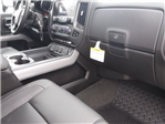 2018 Silverado 2500 Crew Cab 4x4,  Pickup #18345 - photo 40