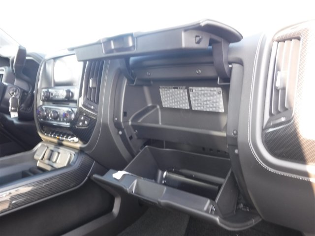 2018 Silverado 2500 Crew Cab 4x4,  Pickup #18362 - photo 40