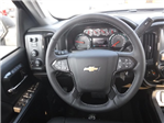 2018 Silverado 2500 Crew Cab 4x4,  Pickup #18362 - photo 25