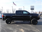 2018 Silverado 2500 Crew Cab 4x4,  Pickup #18362 - photo 37