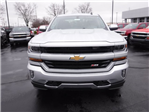 2018 Silverado 1500 Double Cab 4x4,  Pickup #18398 - photo 3