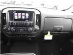 2018 Silverado 1500 Double Cab 4x4,  Pickup #18398 - photo 25