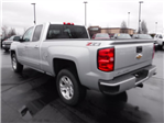 2018 Silverado 1500 Double Cab 4x4,  Pickup #18398 - photo 28