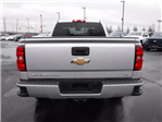 2018 Silverado 1500 Double Cab 4x4,  Pickup #18398 - photo 29