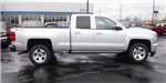 2018 Silverado 1500 Double Cab 4x4,  Pickup #18398 - photo 37