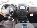 2018 Silverado 2500 Crew Cab 4x4,  Pickup #18416 - photo 22