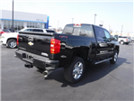 2018 Silverado 2500 Crew Cab 4x4,  Pickup #18416 - photo 2