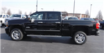 2018 Silverado 2500 Crew Cab 4x4,  Pickup #18416 - photo 34