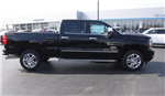 2018 Silverado 2500 Crew Cab 4x4,  Pickup #18416 - photo 35