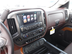 2018 Silverado 2500 Crew Cab 4x4,  Pickup #18416 - photo 8