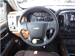 2018 Silverado 2500 Crew Cab 4x4, Pickup #18421 - photo 23