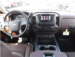 2018 Silverado 2500 Crew Cab 4x4, Pickup #18421 - photo 24