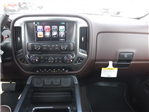2018 Silverado 2500 Crew Cab 4x4, Pickup #18421 - photo 25