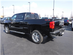 2018 Silverado 2500 Crew Cab 4x4, Pickup #18421 - photo 28