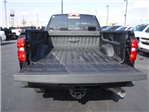 2018 Silverado 2500 Crew Cab 4x4, Pickup #18421 - photo 31