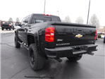 2018 Silverado 1500 Crew Cab 4x4,  Pickup #18469 - photo 19