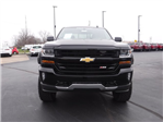 2018 Silverado 1500 Crew Cab 4x4,  Pickup #18469 - photo 4