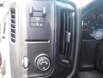 2018 Silverado 3500 Regular Cab DRW 4x4,  Monroe Pro Contractor Body #18502 - photo 10
