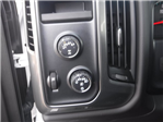 2018 Silverado 1500 Crew Cab 4x4,  Pickup #18530 - photo 9