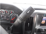 2018 Silverado 1500 Crew Cab 4x4,  Pickup #18530 - photo 14