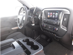 2018 Silverado 1500 Crew Cab 4x4,  Pickup #18530 - photo 31