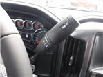 2018 Silverado 1500 Crew Cab 4x4,  Pickup #18542 - photo 16