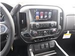 2018 Silverado 1500 Crew Cab 4x4,  Pickup #18542 - photo 18