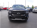 2018 Silverado 1500 Crew Cab 4x4,  Pickup #18542 - photo 3