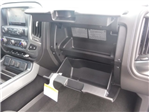 2018 Silverado 1500 Crew Cab 4x4,  Pickup #18542 - photo 39