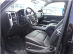 2018 Silverado 1500 Crew Cab 4x4,  Pickup #18542 - photo 8